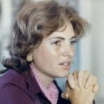Marsha-Stern-