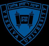 www.yu.edu