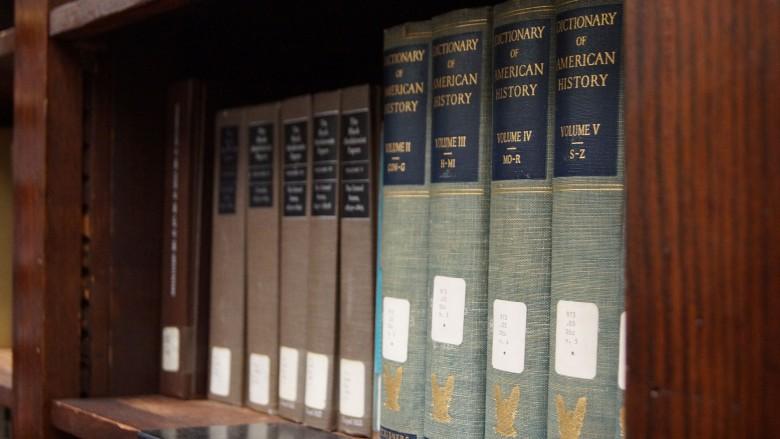 The-Joseph-Alexander-Library1