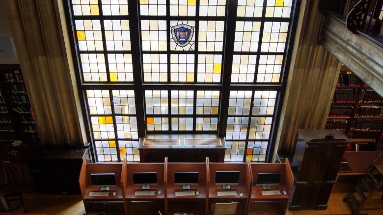 The-Joseph-Alexander-Library2