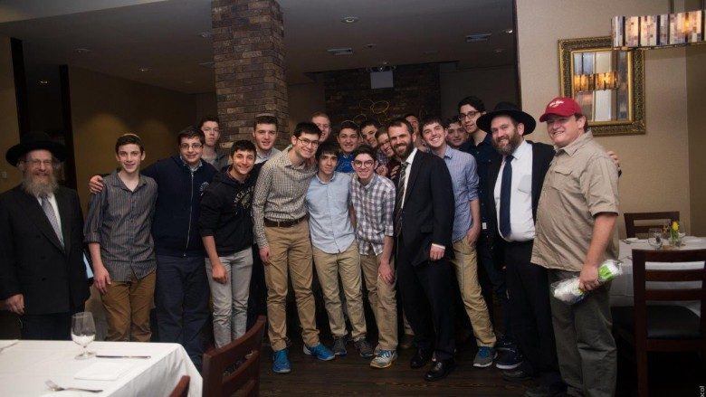 Yeshiva Fellowship-16620539763_cc10e1963e_o (2)