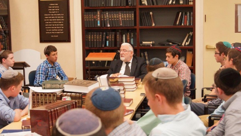 Yeshiva Fellowship-DSC05006use