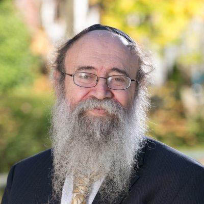 rabbi-tiechtel-photo